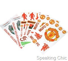 man-utd-stickers