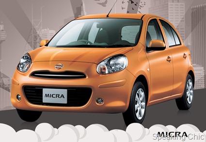 Micra-sunlight-orange