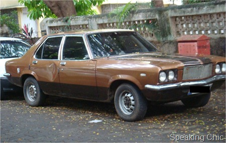 brown-car
