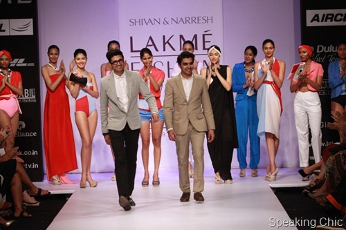 Shivan & Narresh 3