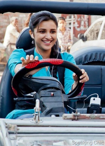 Parineeti Chopra-Ishaqzaade-4