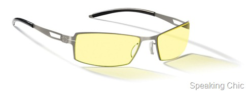 Gunnar Optiks eyewear