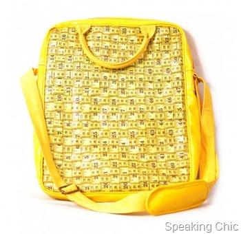 Happily Unmarried-messenger_bag 1400