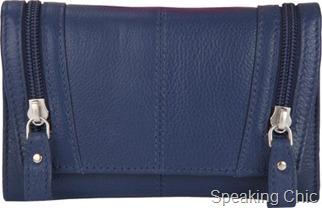 wallet wills lifestyle 1699