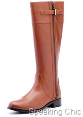 Vanilla Moon boots-WALLIS-GINGER