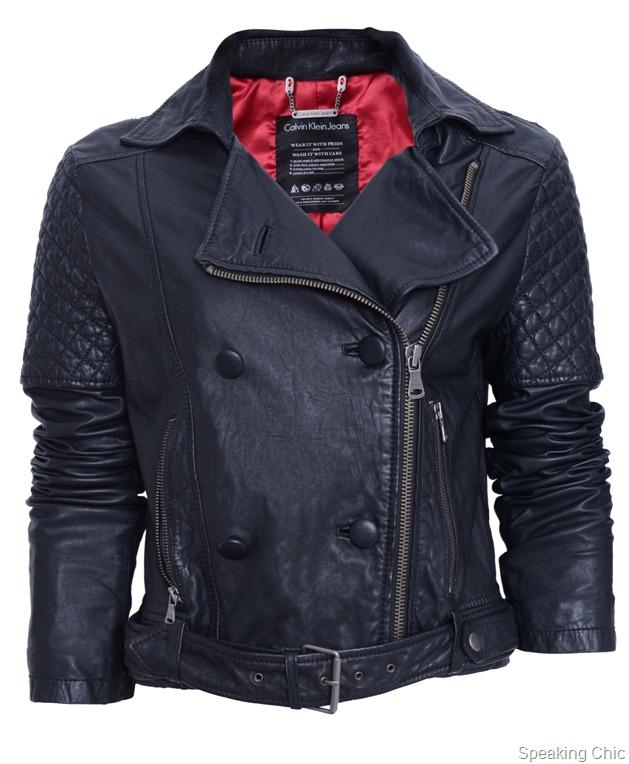 ... klein jeans women s jacket mango women s anorak celio men s jacket