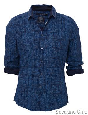 CKJ- shirt