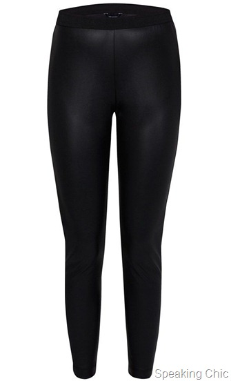 French Connection Connie Rock Slim trousers
