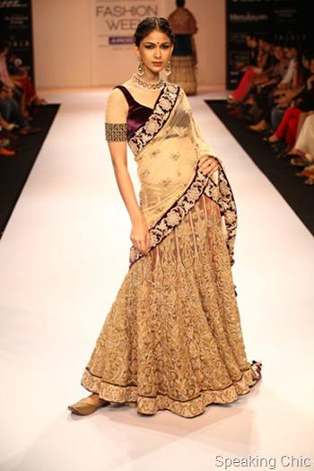 Shyamal-Bhumika Shodhan 1
