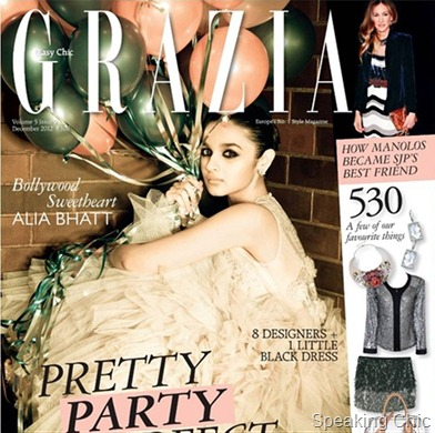 Alia-Bhatt-in-Amit-GT-on-Grazia-India-December