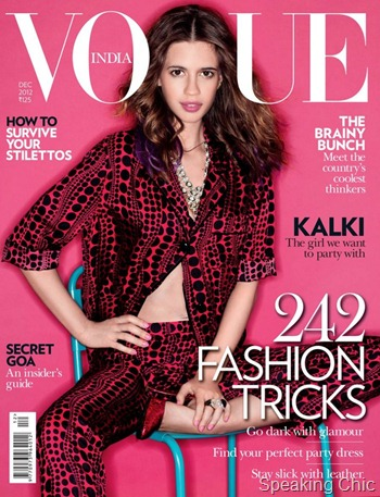 Kalki-Koechlin-Vogue-India-1-786x1024