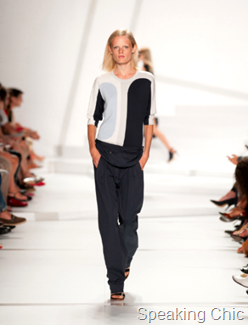 Lacoste SS 13