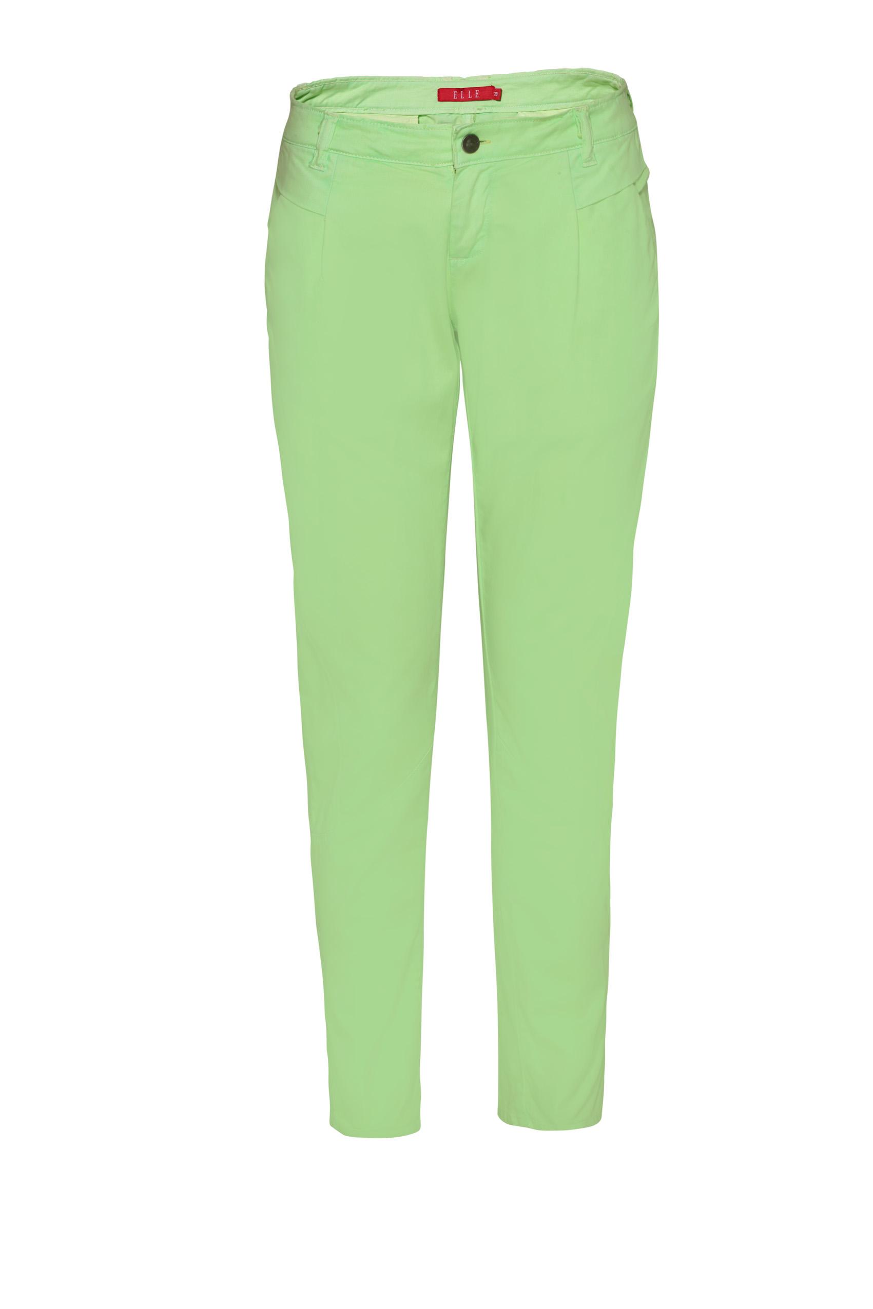 Pants from Elle Fashionwear
