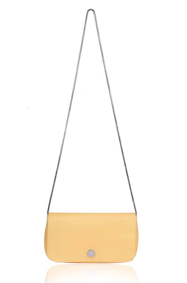 Sling bag from French Connection