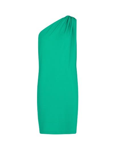 Dress from Mango