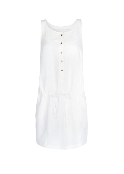 Little White Dress (LWD)
