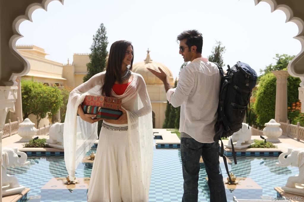 Top 5 wedding destinations in India – Padhaaro Blog