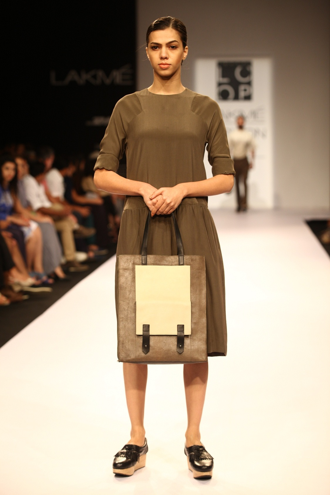 Bags at Square Loop by Kanika Sachdeva