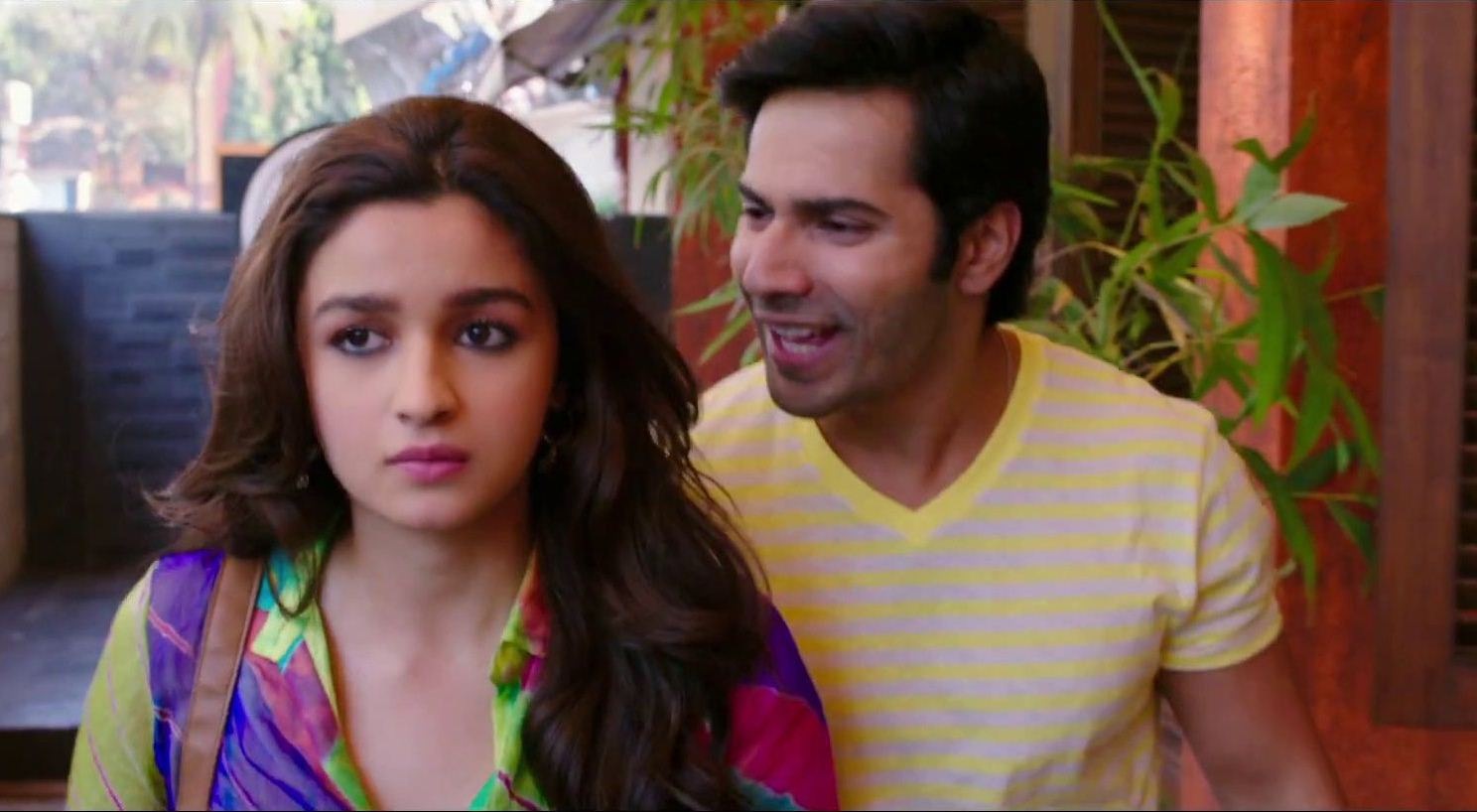 humpty-sharma-ki-dulhania-movie-wallpaper-7