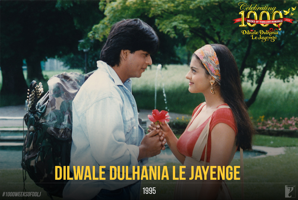 DDLJ_Movie_Post_01