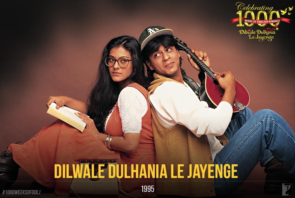 DDLJ_Movie_Post_02