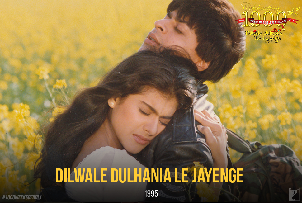 DDLJ_Movie_fashion
