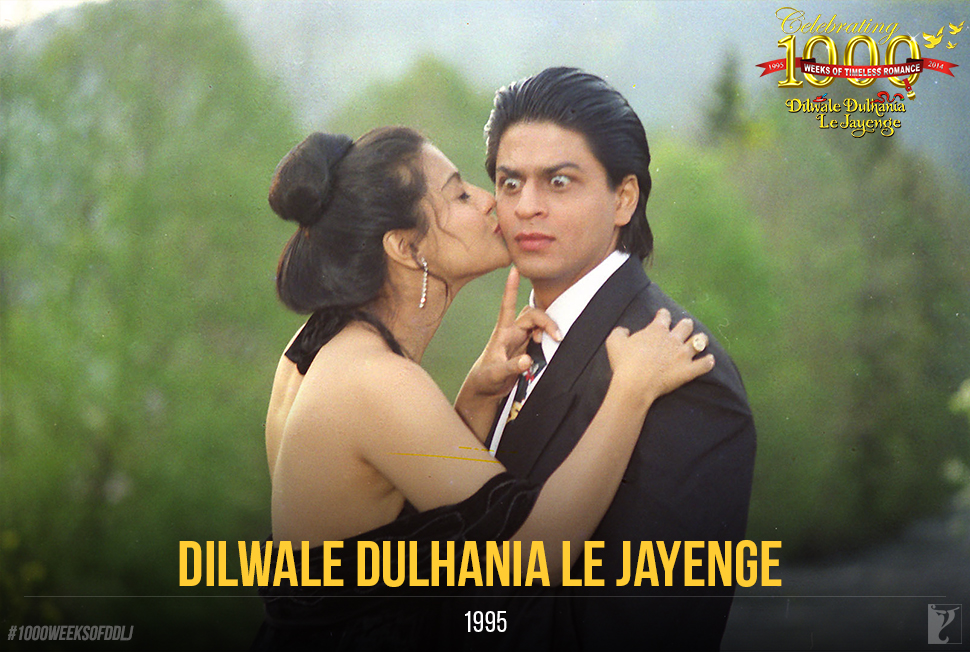 DDLJ_Movie_Post_04