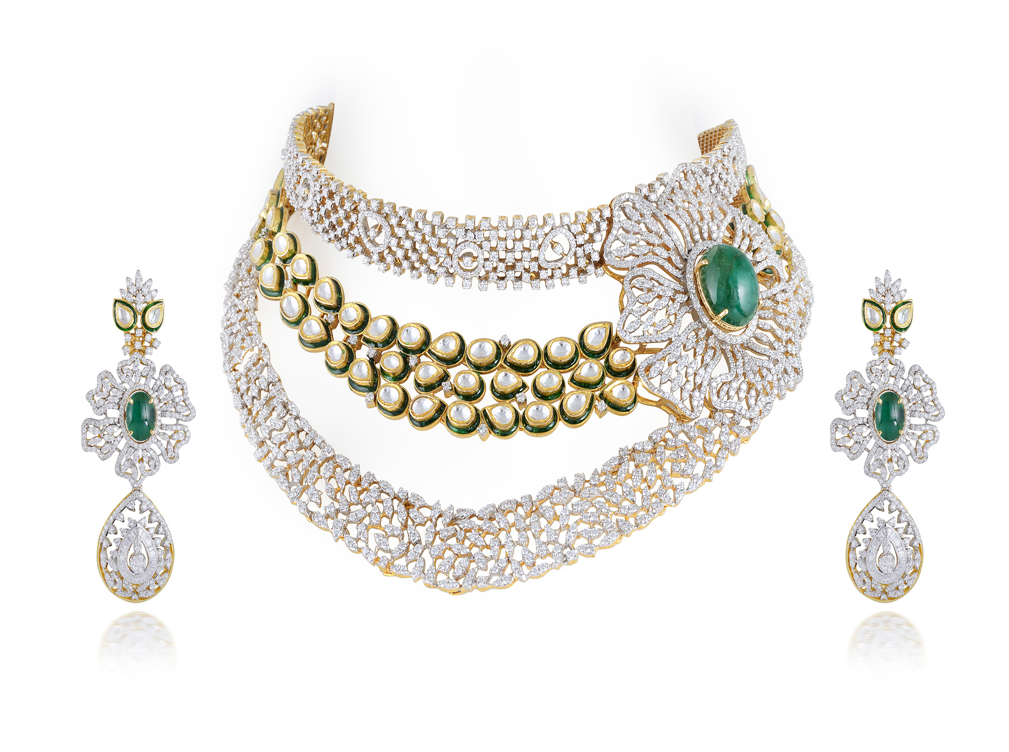 GEHNA-JEWELLERS7-DIAMOND-JEWELLERY.jpg