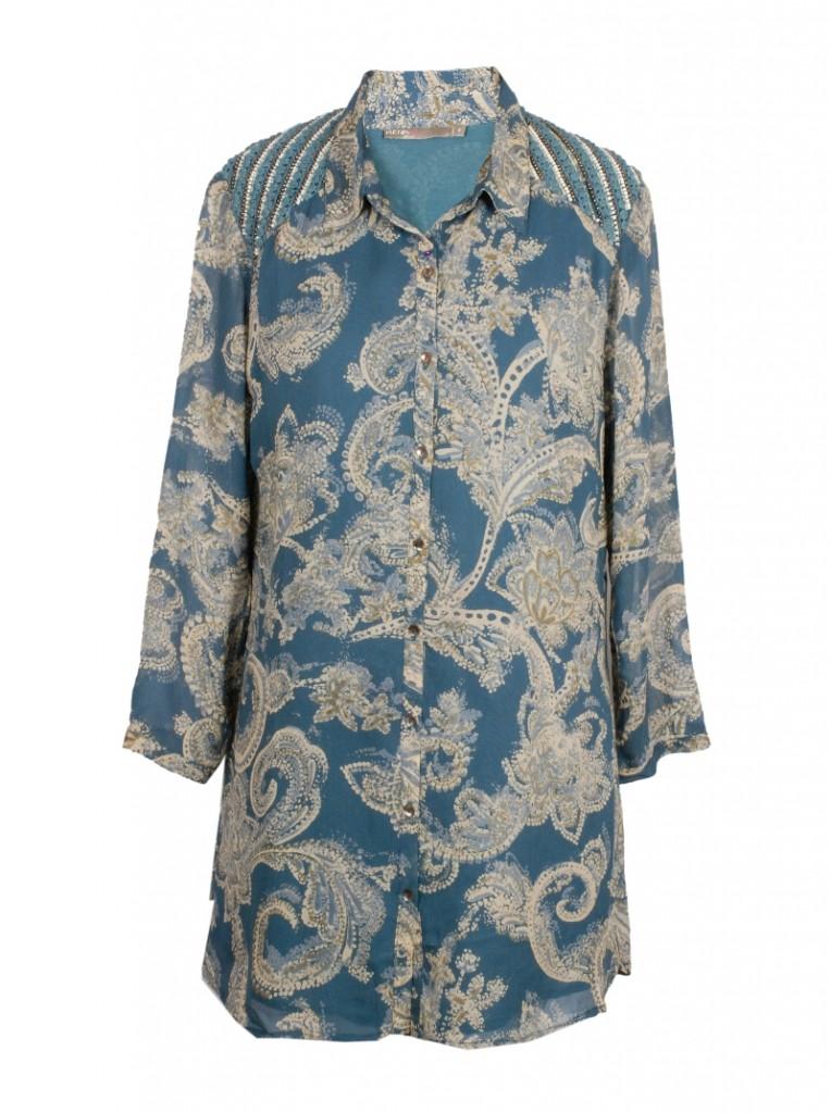 Rena Love kurta shirt
