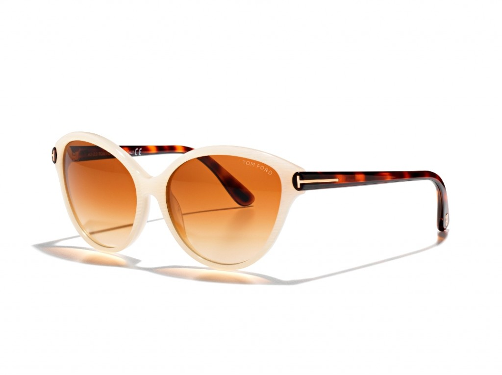Sunglasses Tom Ford eyewear
