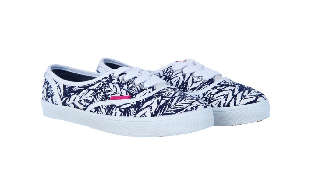 Superdry sneakers