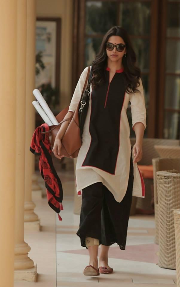 Skinny pakistani in shalwar kameez riding her lover - 3 10