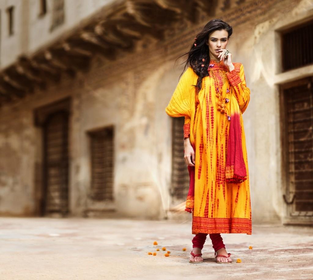 Rangriti festive collection Diwali