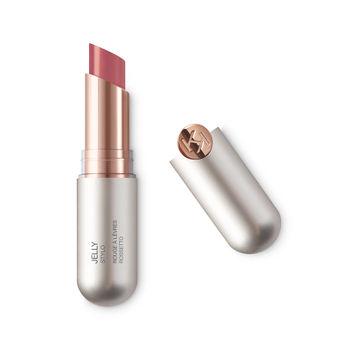 Kiko Milano lipstick Taapsee Pannu in Manmarziyaan