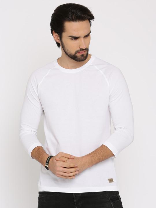 Tshirt Roadster Badhaai Ho Ayushmann