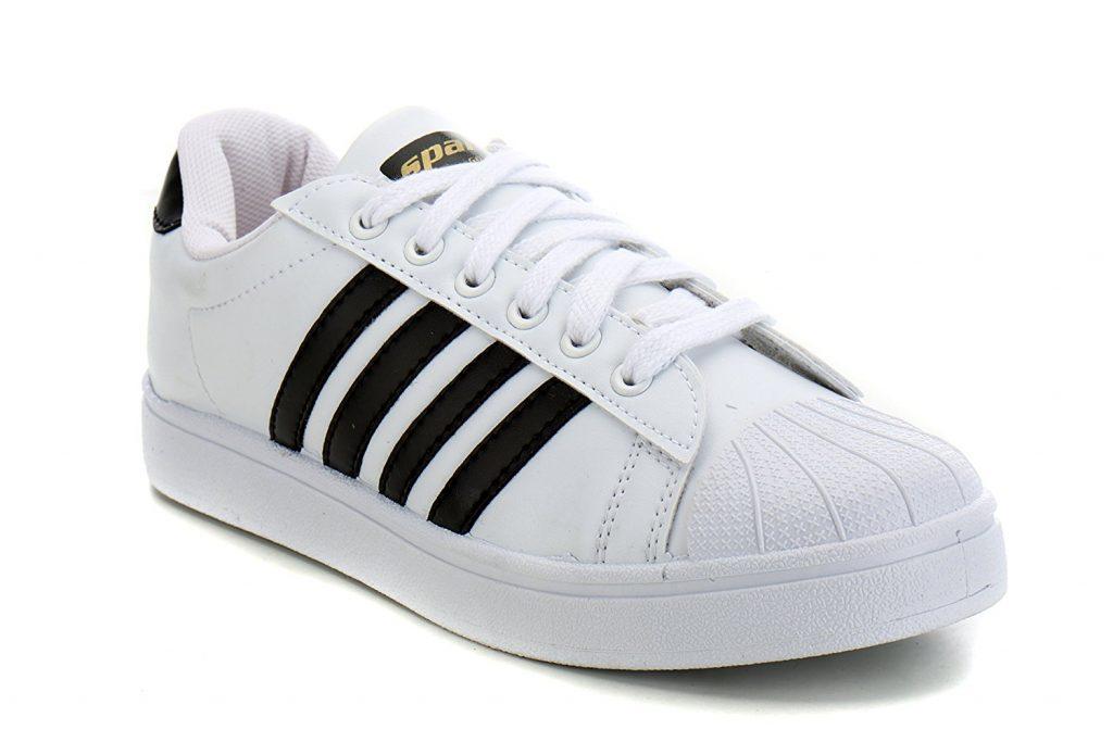 white sneakers Ayushmann Khurrana
